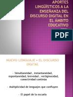 Aportes Lingüísticos.pptx 1