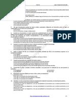 A-TEST B Tema 21 Lugar y tiempo de las actuaciones procesales.pdf