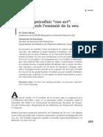 COS ART article.pdf