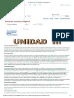 Percepcion, memoria, inteligencia - Monografias.pdf