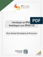 Apostila_Completa_BPM16.pdf