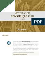 ebook-vistorias-na-construcao-civil-1.pdf