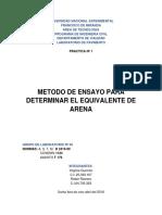 EQUIVALENTE DE ARENA .pdf
