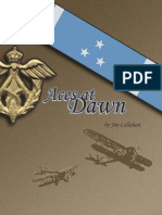 Aces at Dawn