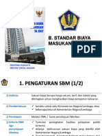 7 Standar biaya masukan 2017.pdf