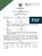 265_PMK.05_2014PerLamp.pdf
