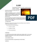 CTM-INFORME.docx