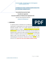 Ctm Informe