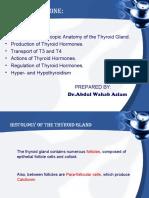 thyroid-130320131827-phpapp02