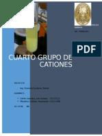 307401853-4to-Grupo-de-Cationes-1.docx