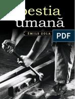 291259351-Emile-Zola-Bestia-Umana.pdf