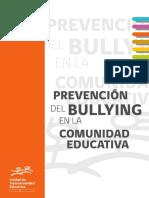 201203262224060.Bulling