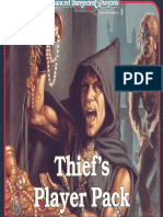 Thief's Players Pack.pdf