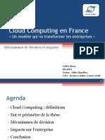 prsentationheccloudcomputingenfrancecdricmora-12645407271115-phpapp02