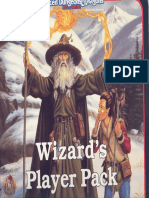 Accessories - Wizard's Player Pack.pdf
