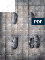 Dungeon Tiles III Hidden Crypts(Extract1)