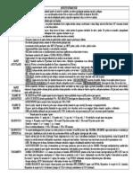 Artrite Reumatóide