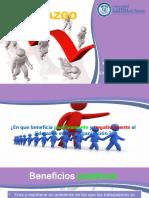 BENEFICIOS DEL LIDERAZGO.pptx