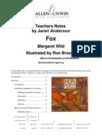 Fox_9781864489330_TN