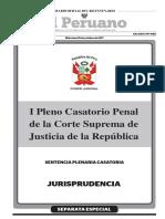 17 de abrilI Pleno Casatorio Penal.pdf