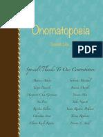 Onomatopoeia Book.pdf