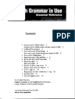 English Grammar in use Grammar Reference.pdf