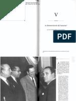 4-torre-y-pastoriza-la-democratizacion-del-bienestar.pdf