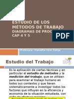 Mod 3 Estudio Del Trabajo y Estudio de Metodos 23