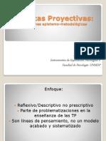 clase_mariela_perez_lallis.ppsx