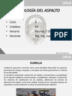 SESIÓN N°01 - INTRODUCCIÓN.pdf