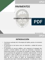 SESIÓN N°03 - CEMENTO ASFALTICO (1).pdf