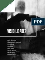corpocidade_gestosurbanos_visibilidades