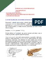 patologie pancreatica 01.doc