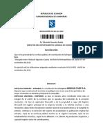 11. RESOLUSION.docx