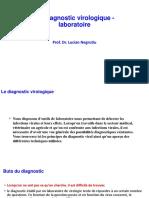 Le Dg. Virologique T.P. 2017 Complet 1