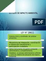 Administracion Minera -Eia[2305843009213833718]