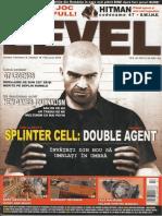 Level 2006-02