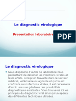 Tp Diagnosticul Virologic