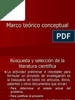 3. Marco Teorico