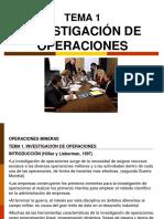 TEMA 1 OPERACIONES MINERAS.pdf