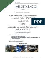 ExtractSEMAGRUPValor-BMuebles-Sept2012.pdf