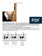 Autores de La Musica Clasica