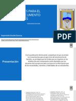 Organización Clubs.pdf
