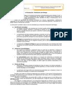 1.6_eva_riesgo.pdf