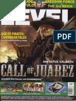 Level 2006-10