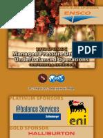 MP12_programme_lr_2012-01-05