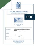 9. PASTA ESCRITURA.docx