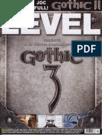 Level 2006-12