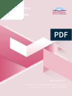 CEI. FORTE. ALVES. Ética, Estética e Filosofia da Literatura (ABRALIC 2018).pdf