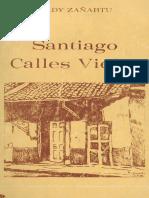Zañartu, Sandy- Santiago, calles viejas.pdf